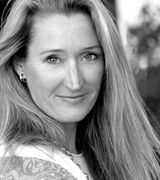 Susan Newirth, Real Estate Agent in Brentwood, CA