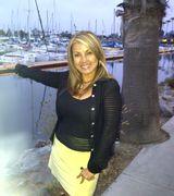 Rose Magana, Agent in CHULA VISTA, CA