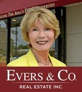 Evers and Co…, Real Estate Pro in Washington, DC