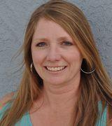Karen Harkins, Real Estate Pro in Avon, CO