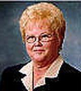 Millie Berg, Agent in Northfield, MN
