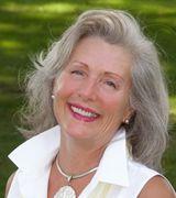 Barbara Morales, Agent in Rehoboth Beach, DE