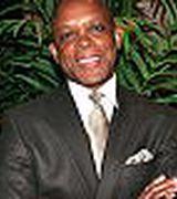 Lenzel Davis, Agent in Fort Lauderdale, FL