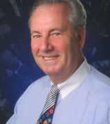 Roger Watkins, Agent in Cape Coral, FL