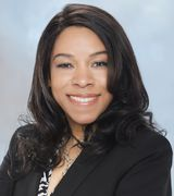 Shani Dixon, Agent in Princeton Junction, NJ