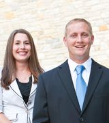 Team Shope, Real Estate Agent in Hershey, PA