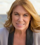 Christina Cermin, Real Estate Agent in Raleigh, NC