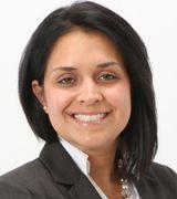 Nicole Grimstead, Agent in Va Bch, VA