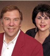 Jeff and Lin…, Real Estate Pro in Louisville, KY