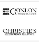 CONLON/Chri…, Real Estate Pro in Chicago, IL