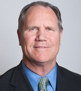 Mike Walters, Real Estate Pro in Hollister, CA