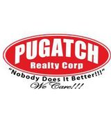 Pugatch Realty Corp., Real Estate Agent in Woodmere, NY