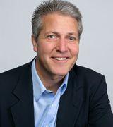 Gary Pollard, Real Estate Agent in Delmar, NY