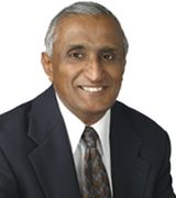 Ananth Ram, Agent in Westborough, MA