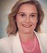 Darlene Deca…, Real Estate Pro in Severna Park, MD
