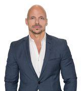 Rainier Sebastian Leon, Agent in Coral Gables, FL