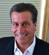 Bob Sendel, Real Estate Pro in East Islip, NY