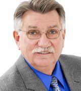 Glenn Fabian, Agent in Wyomissing, PA