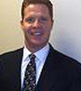 Dan Hurley, Real Estate Pro in Alsip, IL