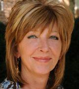 Barbara Peterson, Real Estate Agent in Jackson, TN