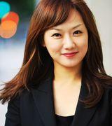Nina Moon, Real Estate Pro in Los Angeles, CA