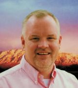 Ed McGee, Real Estate Pro in Albuquerque, NM