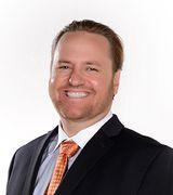 Ofir Levy, Real Estate Agent in Scottsdale, AZ
