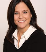 Katharine Ca…, Real Estate Pro in Bellingham, WA