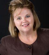 Sheryl Kempfert, Agent in Apple Valley, MN