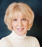 Barbara  Brink, Agent in Orland Park, IL
