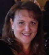 Amanda Arend, Real Estate Pro in Rohnert Park, CA