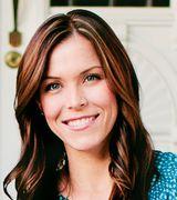 Breanne Steen, Real Estate Agent in Westlake Village, CA