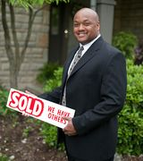 Thomas Caine, Real Estate Pro in New Albany, OH