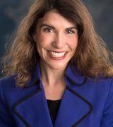 Sarah Hesselman, Real Estate Agent in Beaverton, OR