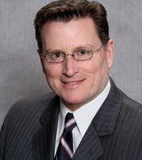 Jeff Gualtie…, Real Estate Pro in Cream Ridge, NJ