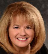 Debbie Geavaras, Real Estate Agent in Arlington Heights, IL