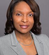 La Shandria Sanderson, Real Estate Agent in Evergreen Park, IL
