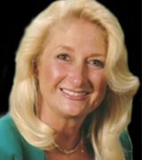 Cathy Sotherland, Agent in Hot Springs, SD