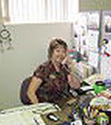 Marie Rapopo…, Real Estate Pro in kingman, AZ