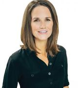 Gillian robb real estate agent in austin trulia for Trulia austin condos