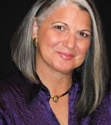 Aymee Kranjcec, Real Estate Agent in Lauderdale-by-the-Sea, FL