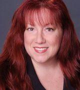 Christi Stigler, Real Estate Agent in Las Vegas, NV
