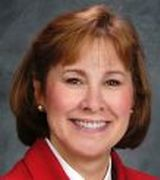Jane McAfee, Real Estate Agent in Yonkers, NY