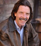 Dave Hymes, Real Estate Pro in Placerville, CA