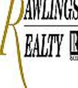 Rawlings Rea…, Real Estate Pro in Fort Myers, FL