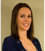 Chantel Pope, Agent in Portland, OR