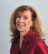 Jillian Venneman, Agent in Lavallette, NJ