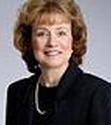 Sandi Nizzi, Real Estate Pro in Humble, TX