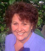 Connie Caruso, Real Estate Pro in Donaldsonville, LA