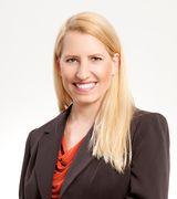Sandy Jamison, Real Estate Agent in San Jose, CA